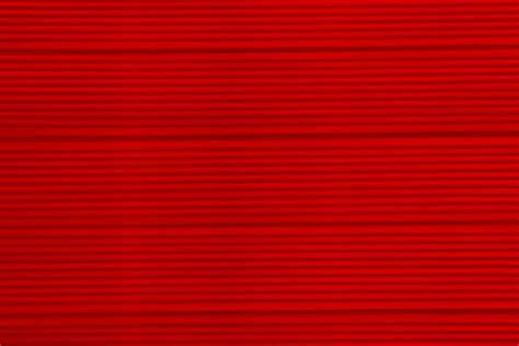 Pattern Red Line | free stock photos rgbstock free stock images lines 1
