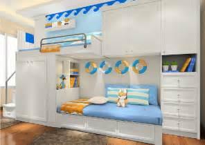 mediterranean bedroom furniture tuscan style bedroom furniture mediterranean style bedroom