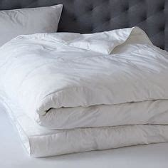 Mg Roemah Linen Comfort Synthetic Fiber Filling Bolster 1000 images about home accessories on crate and barrel sheet sets and mattress pad