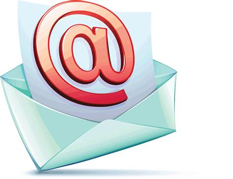 Best Email Address For Search Searchitfast Web Email Address Symbol