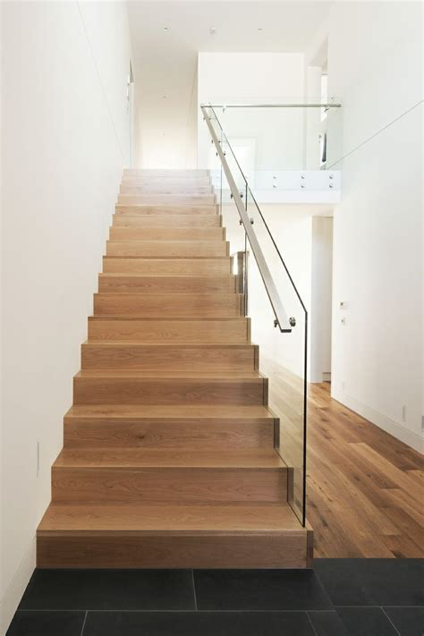 Handrails For Staircases 1000 Ideas About Stair Handrail On Wrought