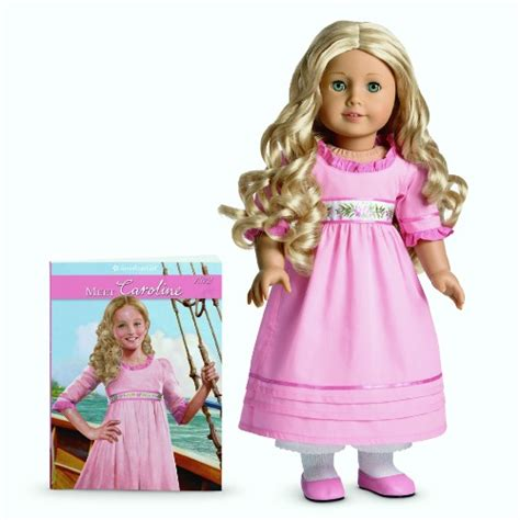 American Girl Doll Giveaway Open - american girl doll hospital simple sojourns