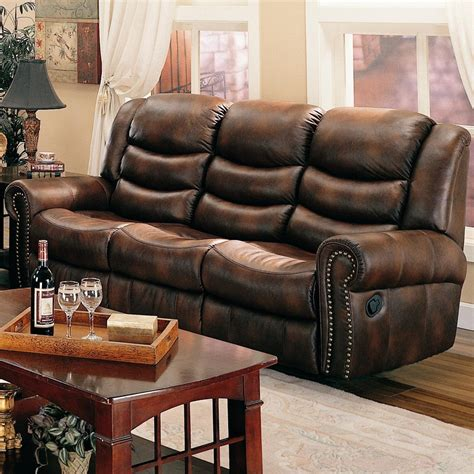 buy sectional sofa online sofas buy sectional