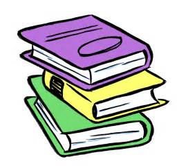 Literary Essay Clipart by Images For Gt Literature Clipart Cliparts Co