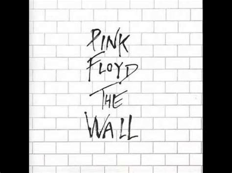 another brick in the wall testo another brick in the wall part 2 pink floyd testo