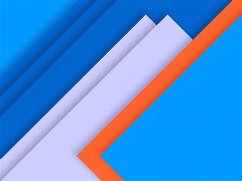 material design ideas material design hintergrundbilder