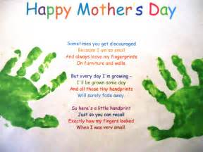 mothers day 2017 ideas best mothers day poems