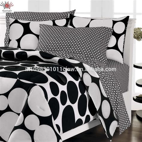 Wedding Bed Sheets by Wedding Bed Sheet Set
