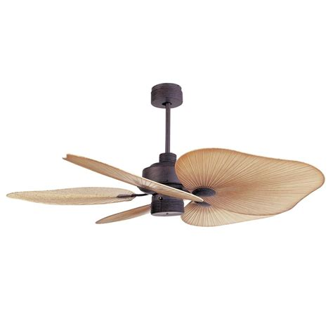 hton bay brushed nickel ceiling fan brand ceiling fans hton bay latham 52 quot ceiling fan
