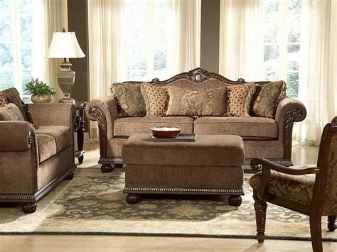used living room furniture for sale living room fascinating sets for cheap uk used furniture
