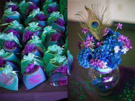 peacock centerpieces for weddings peacock wedding centerpiece someday i ll say i do
