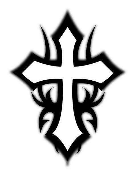 hair tattoo designs stencils pin by kristin stuckmyer on tribal tribal