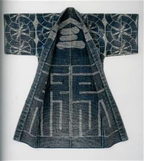 japanese happi pattern 125 best images about men s yukata kimono on pinterest