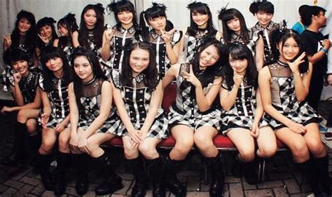 Bung Karno The Untold Stories the untold story ungkap sisi jkt48