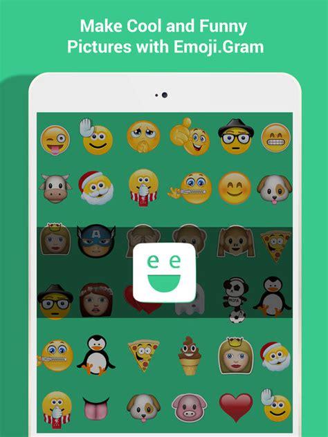 emoji editor emoji photo booth emoji stickers editor by utpal vaishnav