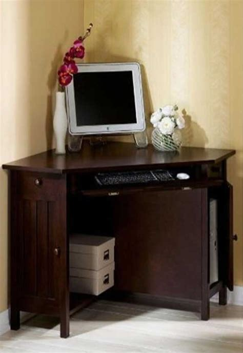 small corner desk ikea homefurnitureorg