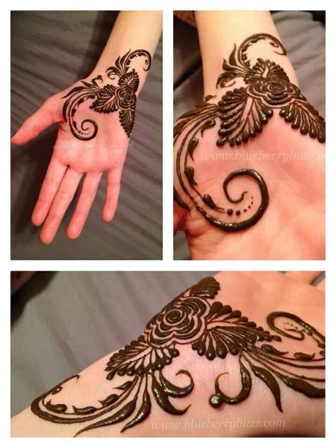 17 best images about henna 17 best images about henna style on henna