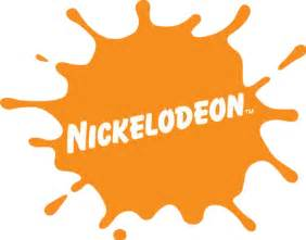 nickelodeon logo png images amp pictures becuo