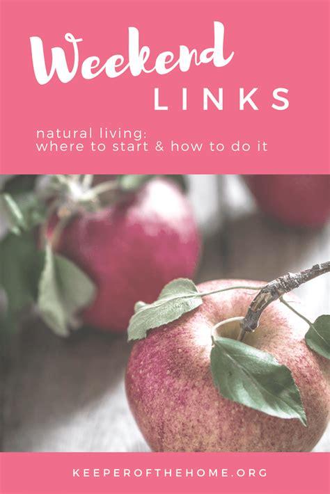 Weekend Links Egotastic 4 by Weekend Links Healthy Living Hacks Coconut Pulling