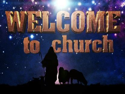 welcome to the home of new beginnings shepherd rescue shepherd welcome oneness videos worshiphouse media