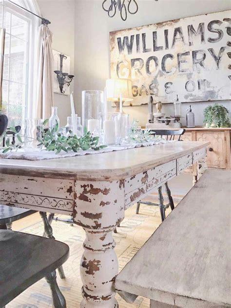 pin  amber cranford  home sweet home decor