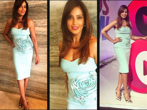 Bipasha Basu Wardrobe by 99 Bipasha Basu Wardrobe Pics The