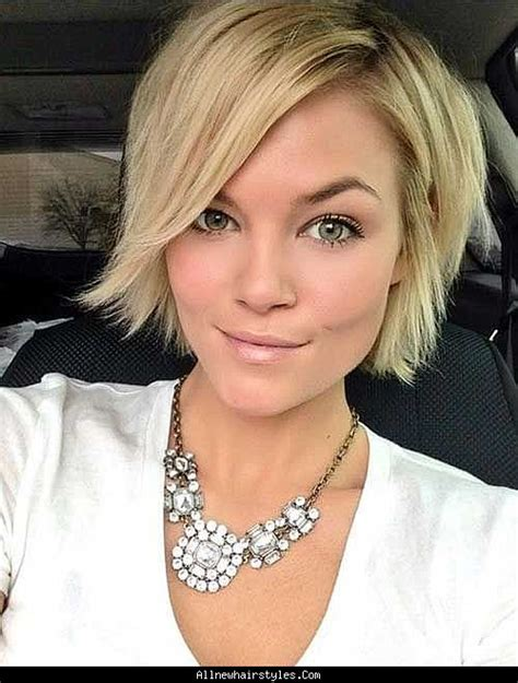 Current Hairstyles For 50 In 2016 by 2016 New Hairstyles Allnewhairstyles