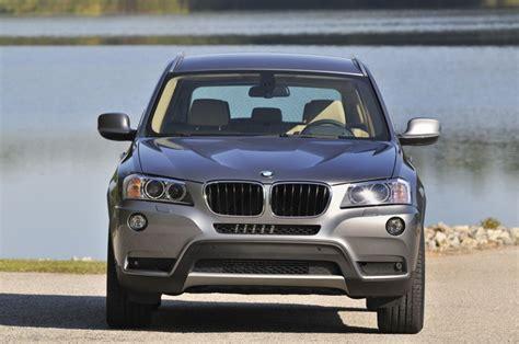 buy car manuals 2011 bmw x3 regenerative braking bmw x3 xdrive 2 0i 59 200 data details specifications which car
