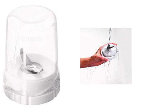 Blender Philips Plastic 2 Liter Hr 2115 Qualitas Ori Sni Jual Philips Hr 2115 Blender Harga Kualitas