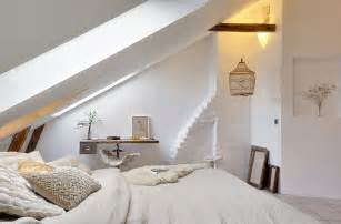 attic bedroom attic bedroom attic bedrooms attic room ideas attic