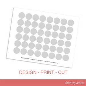 hershey kisses stickers template hershey s printable template diy blank make your by