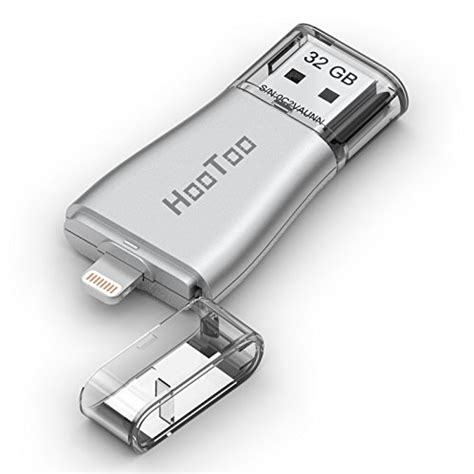 iphone usb drive iphone flash drive 32gb usb 3 0 adapter with lightning import it all