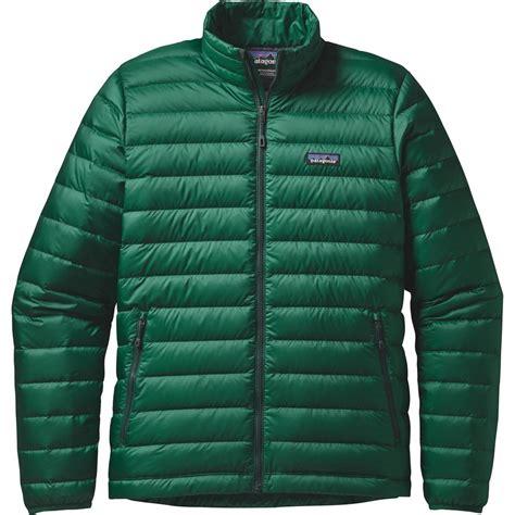 Jaket Jacket Jaket Wanita patagonia sweater jacket s backcountry