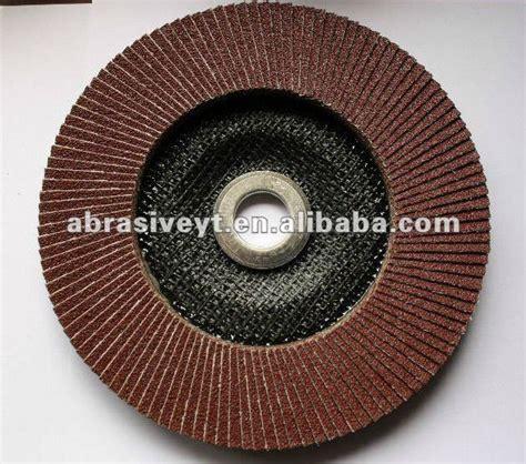 Flap Disc Gt Japan 高品質フラップディスク 研磨工具 製品id 1722058358 japanese alibaba