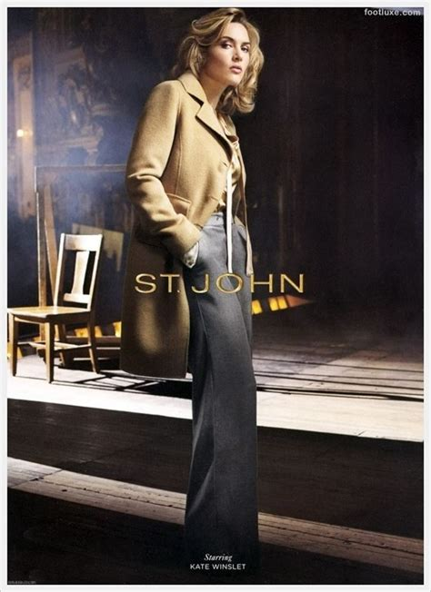 st johns knits 17 best images about 60 fashion on