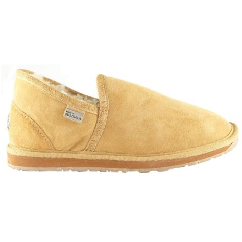 mens slipper boots next mens slipper boots next 28 images mens slippers mens