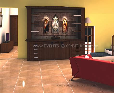 pray room christian prayer room designs studio design gallery best design