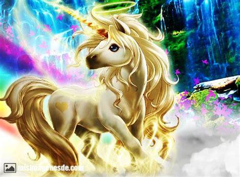 imagenes de unicornios hermosos con movimiento im 225 genes de unicornios im 225 genes