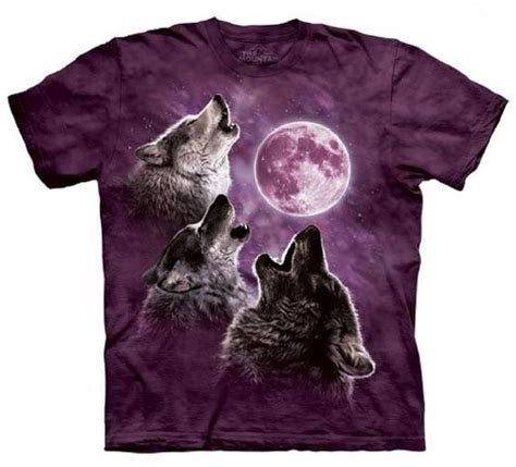 Wolf T Shirt Meme - 9 funny reviews page 3 dailysmash co uk