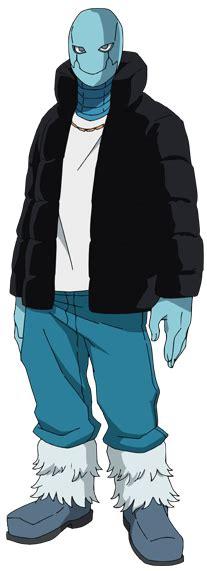 shikkui makabe boku  hero academia wiki fandom