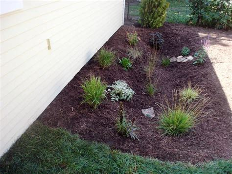Landscape Edging To Divert Water 10 Ways To Upgrade Your Outdoor Spaces An Eco Friendly