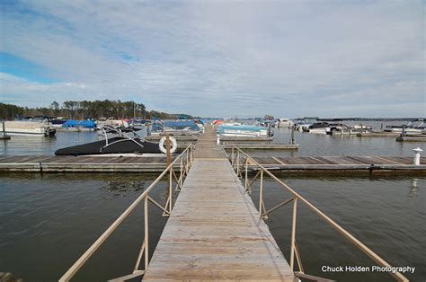 boat storage lake murray sc 181 harbour watch boulevard lake murray sc home for sale