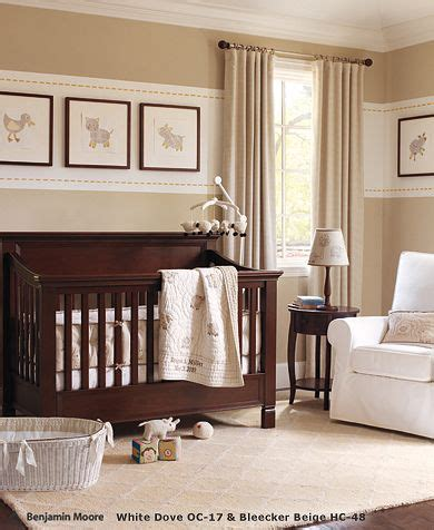 Neutral Nursery Decor 8 Trendy Nursery Design Ideas Nidhi Saxena S About Patterns Colors And Designs