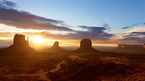 Landscape Photography Reddit Landscape From Monument Valley Photographer Cadby