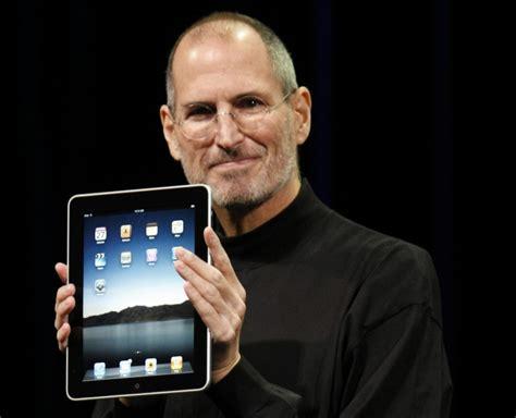 apple jobs latest book on steve jobs reveals that apple inc was
