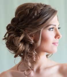 hochsteckfrisuren fuer kurze bis mittellange haare hochsteckfrisuren abiball lange haare top frisuren 2017