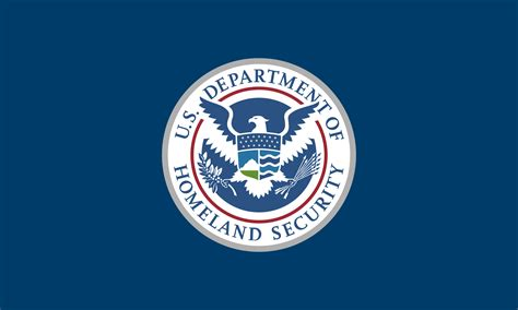 opinions on united states department of homeland security