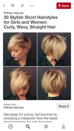 bob haircut jokes 19 short hairstyles haircuts for summer 2017 short hair