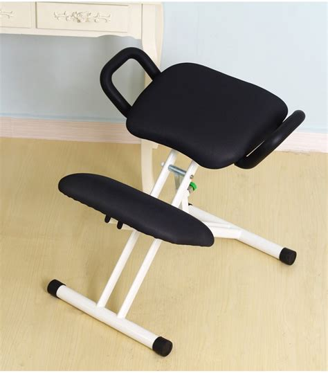 kneeling desk chair review knee chair kneeling chair comparison review ergonomic