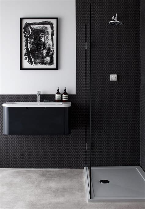 6 bathroom trends that will be in 2018